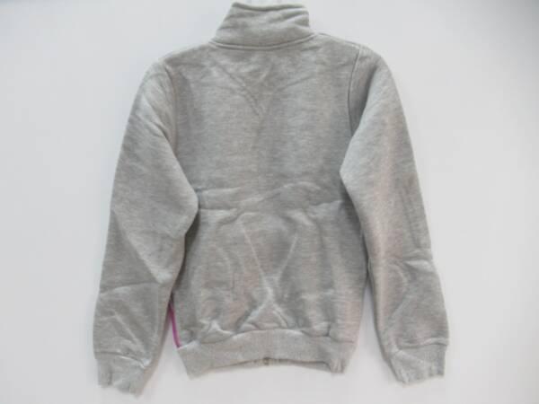 Bluza Dziewczęca F8821 1 KOLOR 116-152