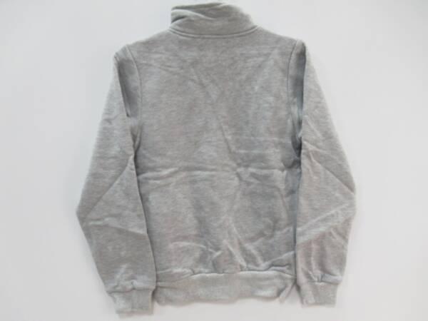 Bluza Dziewczęca 5023 1 KOLOR 110-152