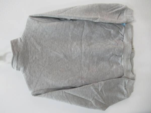 Bluza Dziewczęca F8842 1 KOLOR 116-152