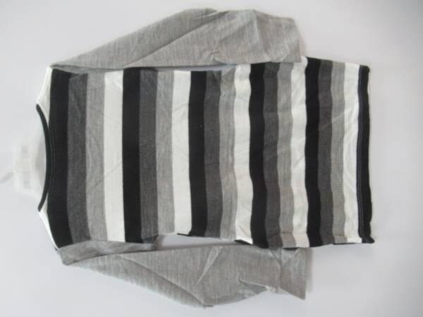 Tunika Dziewczęca F8845 1 KOLOR 122-140