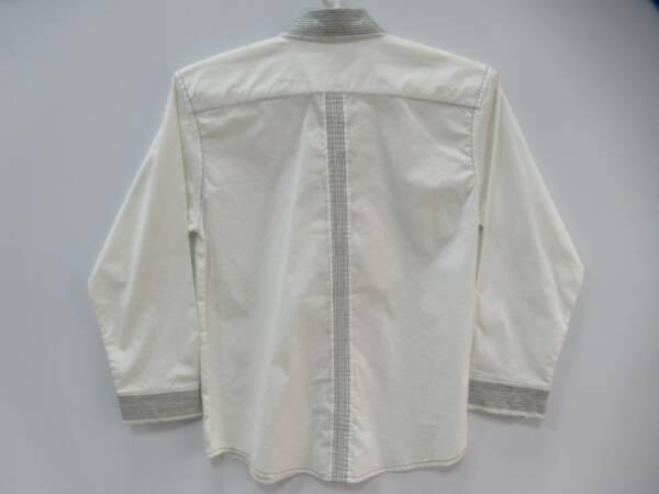 Koszula Chłopięca F8867 1 KOLOR 122-152