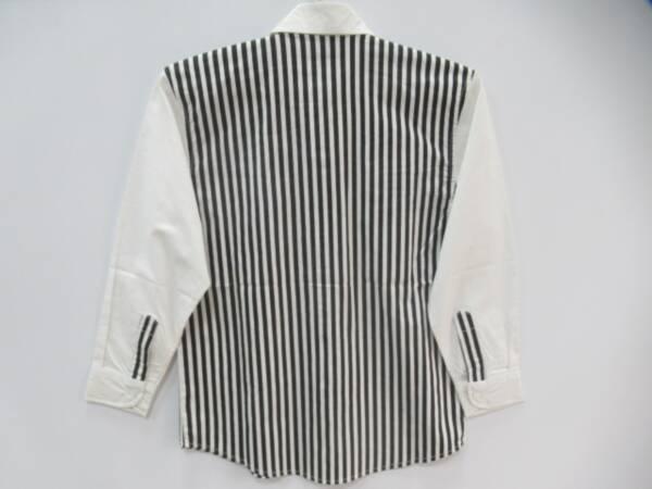 Koszula Chłopięca F8872 1 KOLOR 122-152