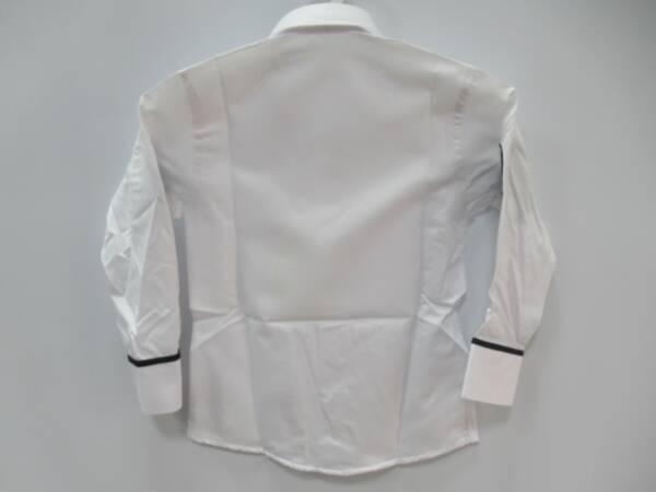 Koszula Chłopięca F8884 1 KOLOR 3-8