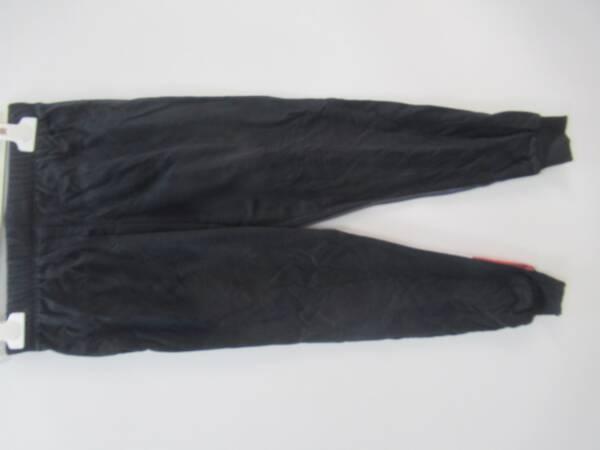 Spodnie Chłopięce 5059 1 KOLOR 122-152