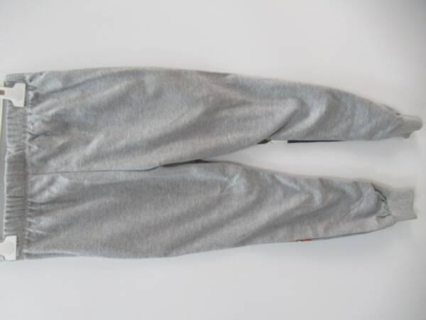 Spodnie Chłopięce F8899 1 KOLOR 122-152