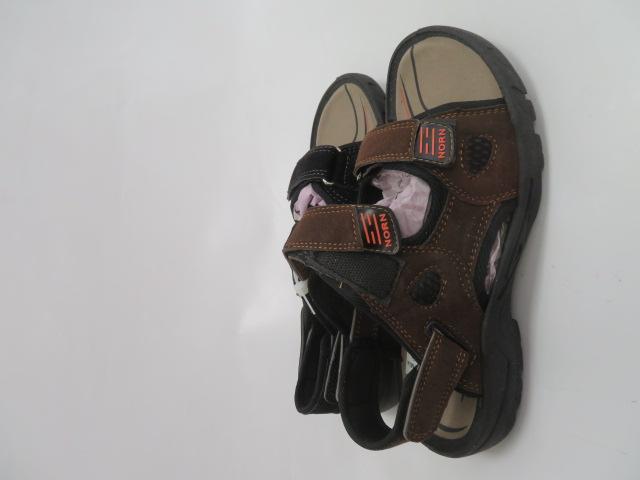 Sandały Damskie 7800, Mix color , 36-41