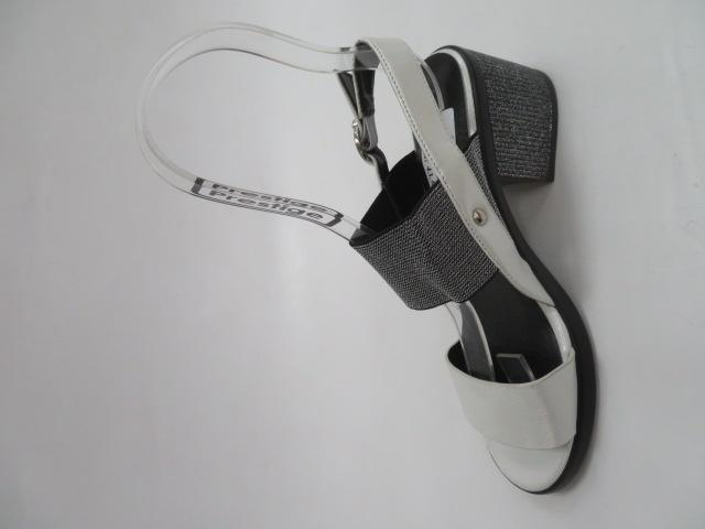 Sandały Damskie 1302L-5, 36-41