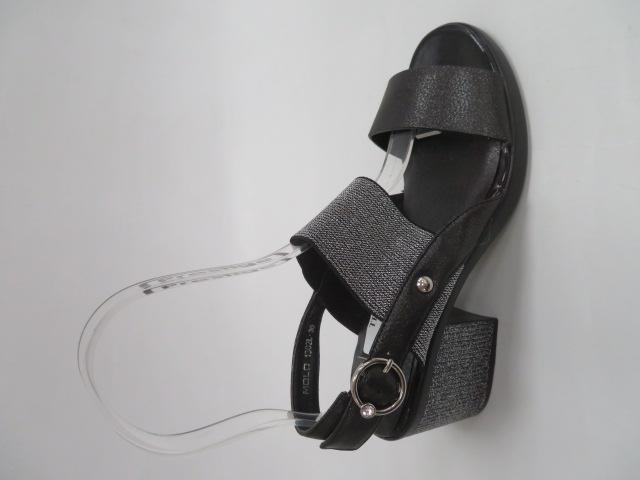 Sandały Damskie 1302L, 36-41