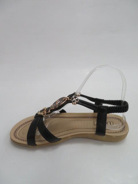 Sandały Damskie F19-1, 36-41