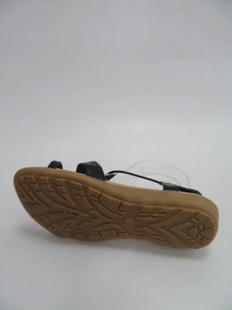 Sandały Damskie F11-1, 36-41 3