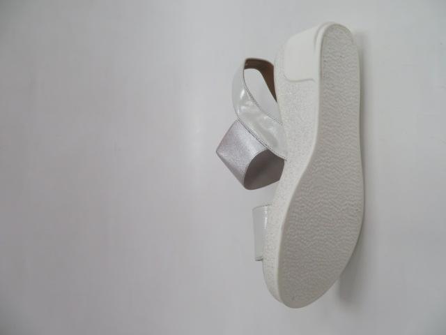 Sandały Damskie 953L-5, 36-41