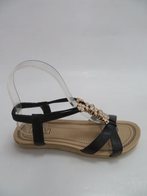 Sandały Damskie F16-1, 36-41 1