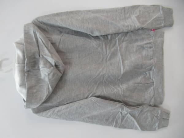 Bluza Dziewczęca 5058 1 KOLOR 122-146