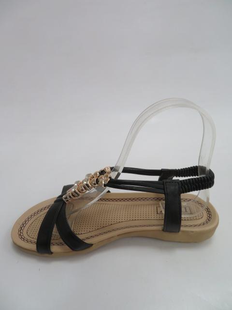 Sandały Damskie F16-1, 36-41 3