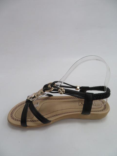 Sandały Damskie F12-1, 36-41 3