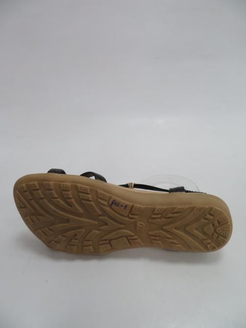 Sandały Damskie F12-1, 36-41 2