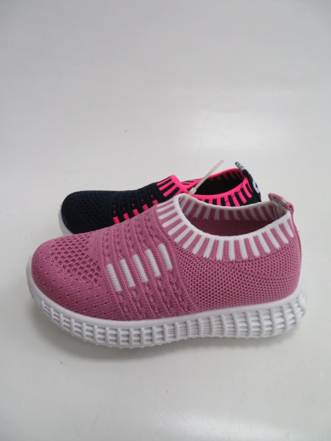 Buty Sportowe Dziecięce 1488-22, Mix color , 19-24