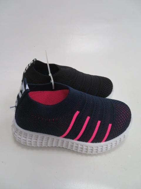 Buty Sportowe Dziecięce 1487-22, Mix color , 19-24