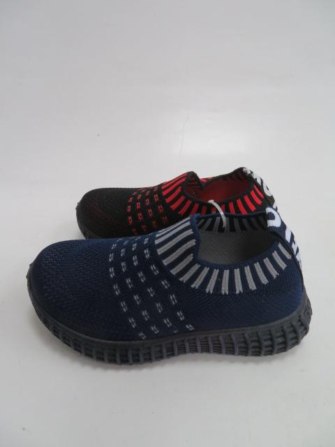 Buty Sportowe Dziecięce 1491-22, Mix color , 19-24