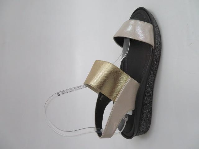 Sandały Damskie 941L-3, 36-41