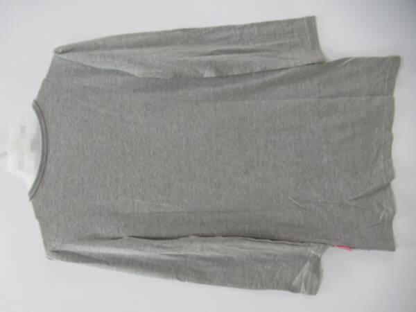Bluzka Dziewczęca AT4-11 1 KOLOR 122-152 2