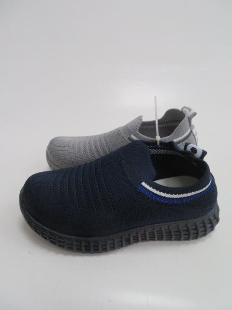 Buty Sportowe Dziecięce 1489-22, Mix color , 19-24