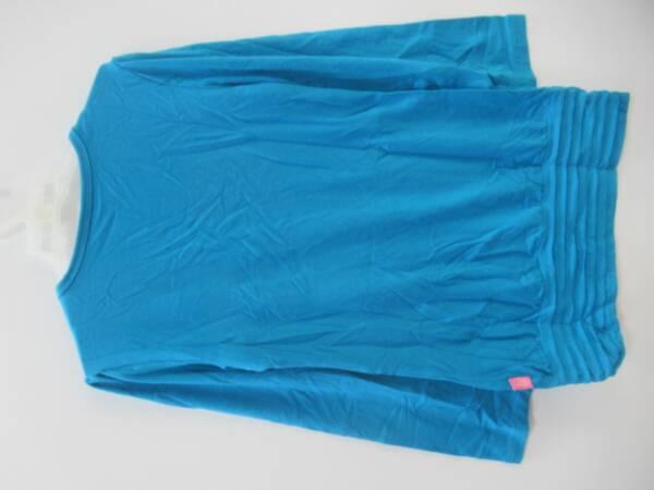 Bluzka Dziewczęca F9018 MIX KOLOR 122-152 2