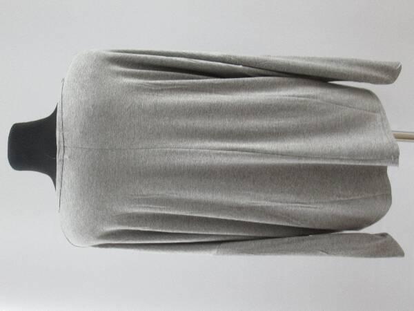 Bluzka Damska AD-103 MIX KOLOR XL-3XL 3