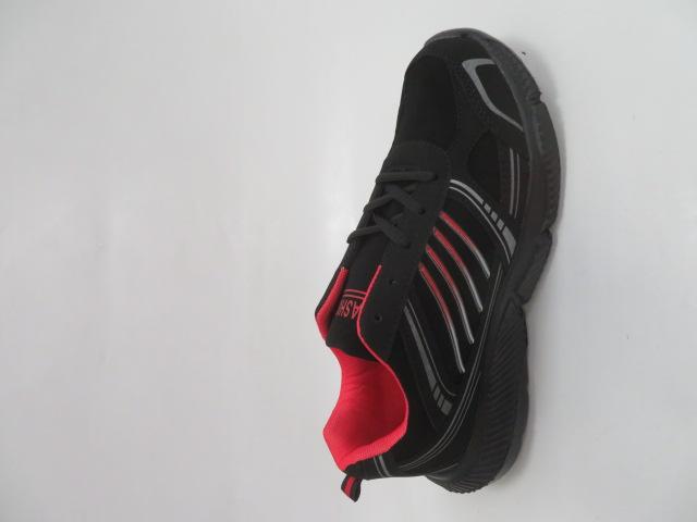 Buty Sportowe Męskie 2105-1, 41-46