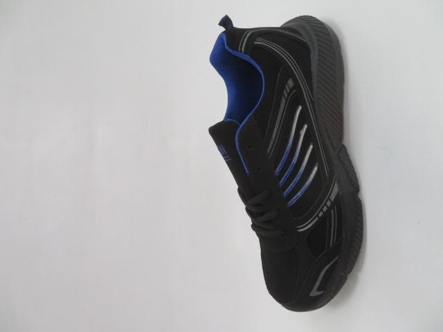 Buty Sportowe Męskie 2105-2, 41-46