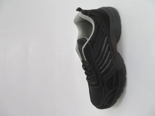 Buty Sportowe Męskie 2102-2, 41-46