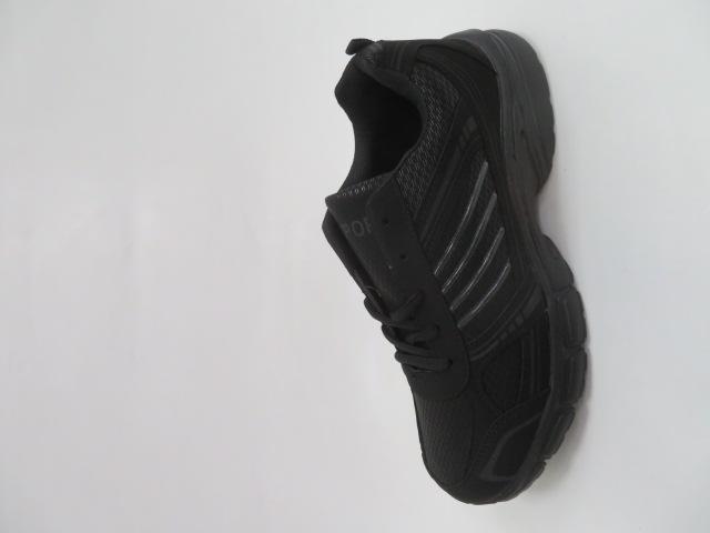 Buty Sportowe Męskie 2102-1, 41-46