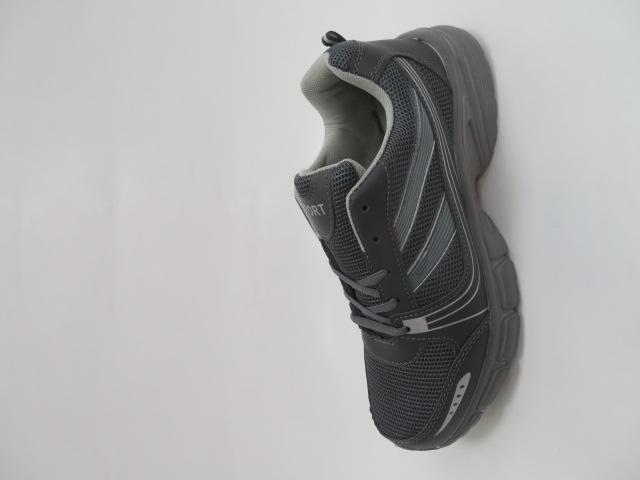 Buty Sportowe Męskie 2101-2, 41-46