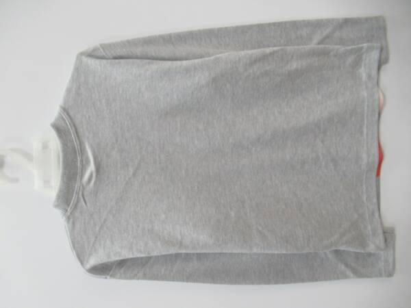 Bluza Chłopięca 8022 1 KOLOR 128-152