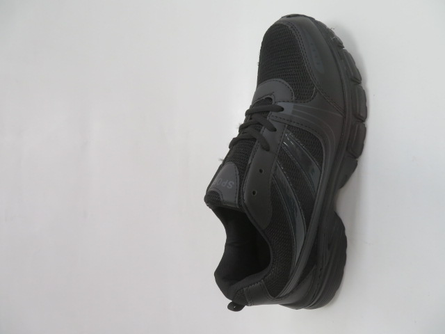 Buty Sportowe Męskie 2101-1, 41-46