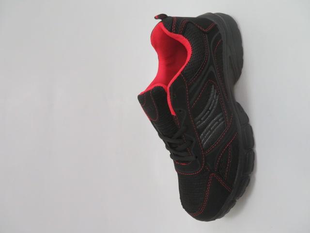 Buty Sportowe Męskie 2106-1, 41-46