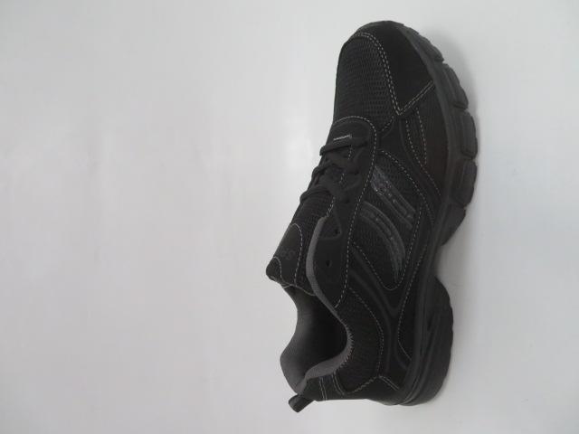 Buty Sportowe Męskie 2106-2, 41-46