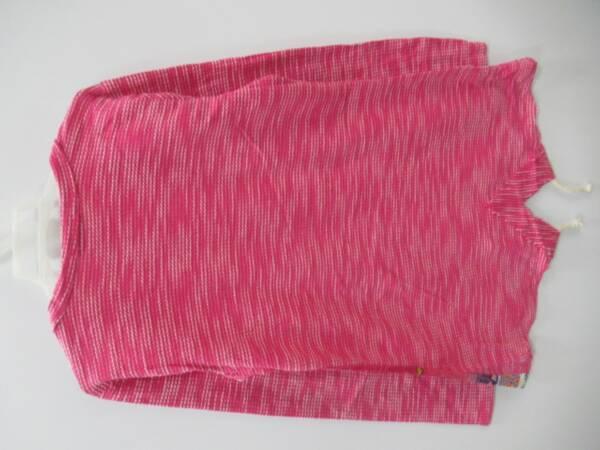 Bluza Dziewczęca 016 1 KOLOR 8-14 2