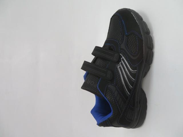 Buty Sportowe Męskie 2103-3, 41-46