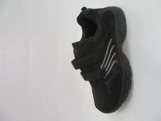 Buty Sportowe Męskie 2103-1, 41-46