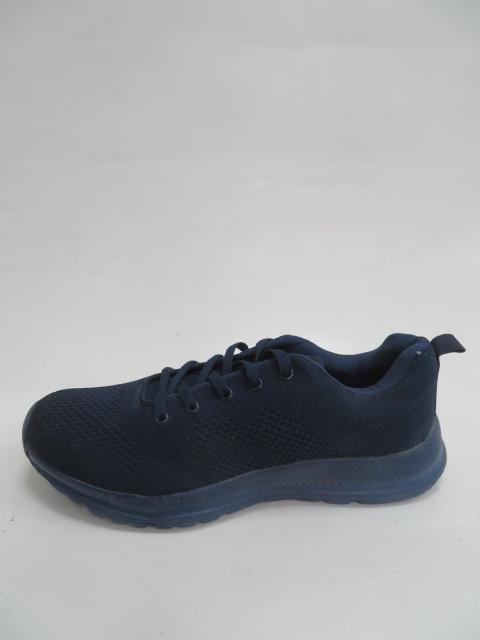 Buty Sportowe Męskie 9AF203, Navy  , 41-46