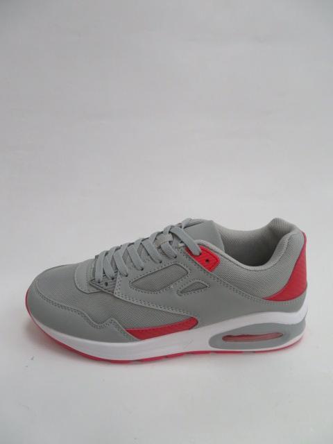 Buty Sportowe Męskie 43-12, 40-45