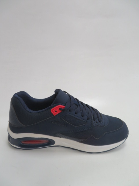 Buty Sportowe Męskie 43-3, 40-45