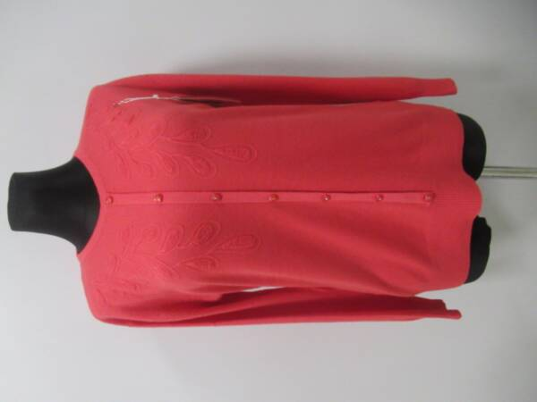 Sweter Damski 160 MIX KOLOR XL-3XL