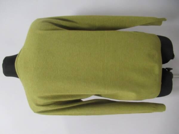 Sweter Damski 668 MIX KOLOR XL-3XL 3