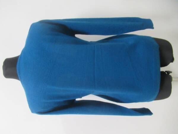 Sweter Damski 802 MIX KOLOR XL-3XL 3
