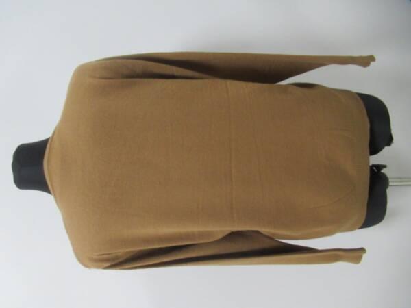 Sweter Damski 662 MIX KOLOR XL-3XL 3