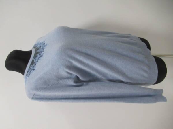 Sweter Damski 801 MIX KOLOR XL-3XL