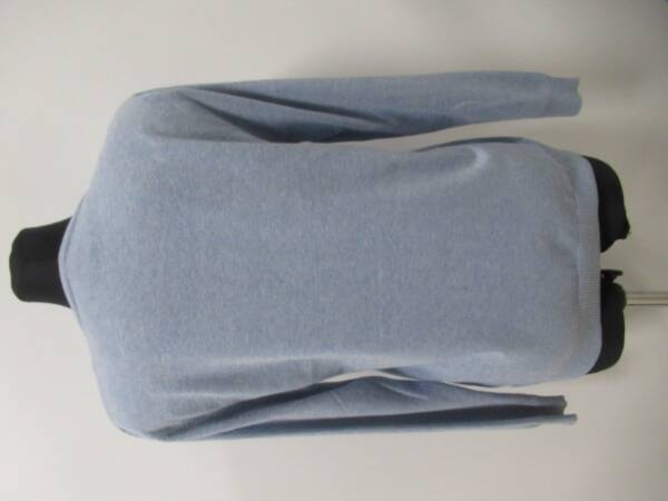 Sweter Damski 801 MIX KOLOR XL-3XL 2