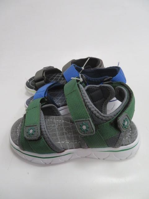 Sandały Dziecięce ZK2706 , Mix color, 25-30